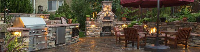 Hardscapes Novi MI - Repairs, Paver Patio, Retaining Walls - Landscape Designers Michigan - dream_l